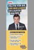 Wahlkampf 2019/20